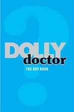 Dolly Doctor: the boy book