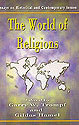 The world of religions : essays on historical and contemporary issues : in honour of professor Noel Quinton King for his eightieth birthday