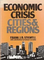 Economic crisis, cities, and regions