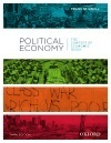 Political Economy: the Contest of Economic Ideas (3rd edition)