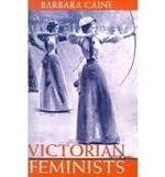 Victorian Feminists