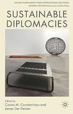 Sustainable Diplomacies