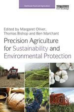 Precision Agriculture for Sustainability and Environmental Protection