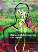 Digital Soil Assessments and Beyond