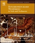 Developments in Soil Science - Volume 34 Synchrotron-Based Techniques in Soils and Sediments