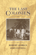 The Last Colonies