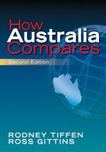 How Australia Compares