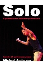 Solo: A guidebook to Individual Performance