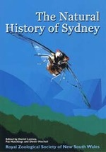 The Natural History of Sydney