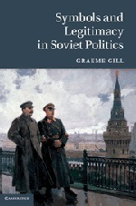 Symbols and Legitimacy in Soviet Politics