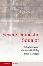Severe Domestic Squalor