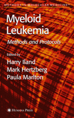 Myeloid Leukemia: Methods and Protocols