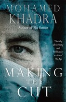 Making the Cut: A Surgeon's Stories Of Life On The Edge