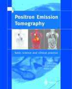 Positron Emission Tomography: Basic Science