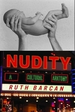 Nudity: A Cultural Anatomy