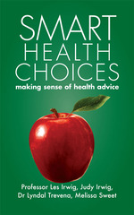 Smart Health Choices: Making sense of health advice