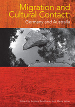 Migration and cultural contact: Germany and Australia