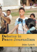 Debates in Peace Journalism