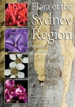 Flora of the Sydney Region