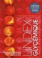 L'index glycemique: un allie pour mieux manger