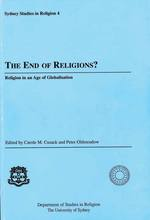 The End of Religions? Religion in an Age of Globalisation