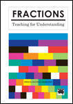 Fractions: teaching for understanding