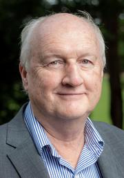 Professor Andrew Wilson