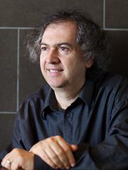 Alan Fekete