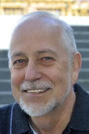 Professor Alex Blaszczynski