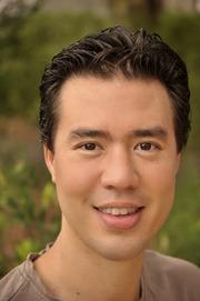 Dr Alexander Yuen