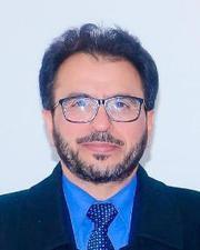 Dr Ali Aldahesh