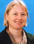 Dr Alison Gunn