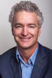 Professor Andrew Spillane
