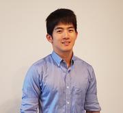 Dr Chun-Chien Shieh