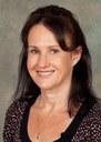 Associate Professor Annette Burgess