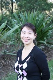 Ms Annie Chan
