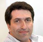 Associate Professor Archil Kobakhidze