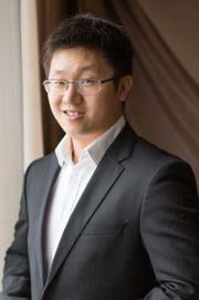 Dr Lining Ju