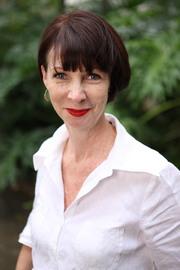 Ms Astrid Frotjold