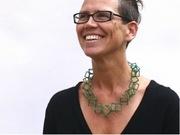 Dr Astrida Neimanis