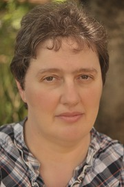 Dr Aviva Levina