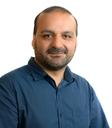 Dr Behnam Akhavan