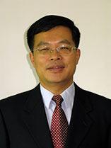 Professor Bing Ling