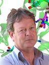 Dr W. Bret Church