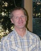 Associate Professor Brian Jones