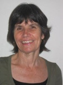 Dr Bronwen Dyson