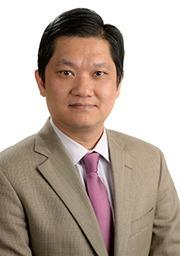 Dr Cao Hung Pham
