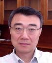 Dr Carl Feng