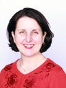 Professor Caroline Hunt