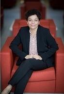 Professor Celine Boehm